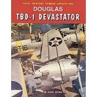 071,Douglas TBD-1 Devastator