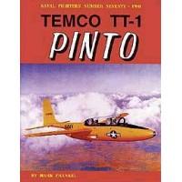 072,Temco TT-1 Pinto