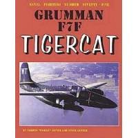 075,Grumman F7F Tigercat