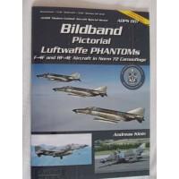 07,Bildband Luftwaffe Phantoms