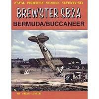 076,Brewster SB2A Bermuda/Buccaneer