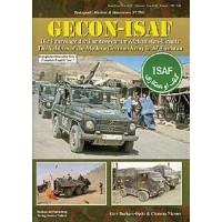 7001,Gecon-ISAF