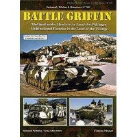 7002,Battle Griffin