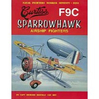 079,Curtiss F9C Sparrowhawk