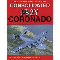 085,Consolidated PB2Y Coronado