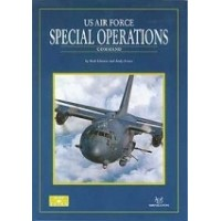 01,US Air Force Special Operations