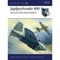 37,Jagdgeschwader 400