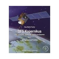 DFS Kopernikus