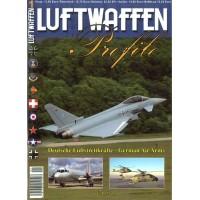 01,Deutsche Luftstreitkräfte