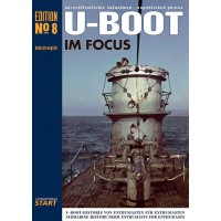 U-Boot im Focus Nr. 8