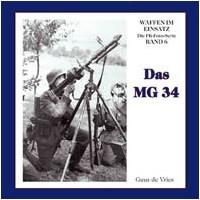 06,Das Maschinengewehr 34