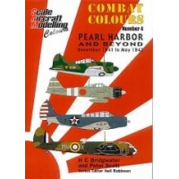 4,Pearl Harbor and beyond December 1941 to May 1942