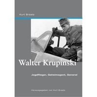 Walter Krupinski