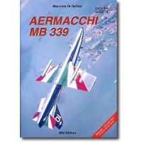 04,Aermacchi MB 339