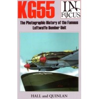 KG 55 - A Photographic History