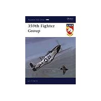 10,359th Fighter Group