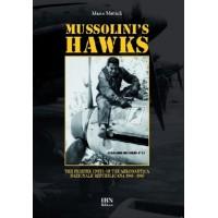 Mussolinis Hawks