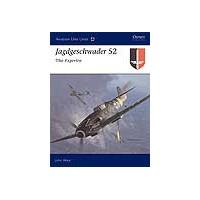 15,Jagdgeschwader 52