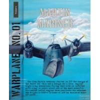 1Martin Mariner