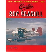 089,Curtiss SOC Seagull