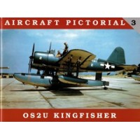 3,OS2U Kingfisher