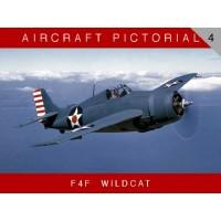 4, F4F Wildcat