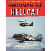 092,Grumman F6F Hellcat
