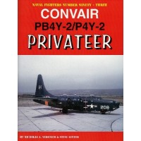 093,Convair PB4Y-2/P4Y-2 Privateer