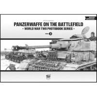 03,Panzerwaffe on the Battlefield