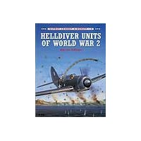 003,Helldiver Units of World War II