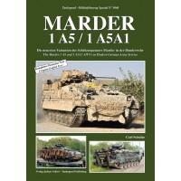 5046,Marder 1A5 /1A5A1