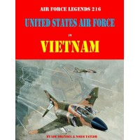 216,United States Air Force in Vietnam