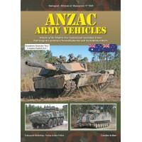 7028,ANZAC Army Vehicles