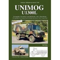 5048,Unimog U1300L Teil 2