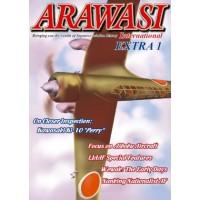 Arawasi International Extra 1