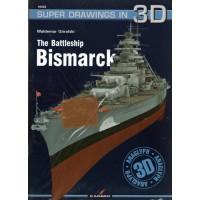 28,The Battleship Bismarck