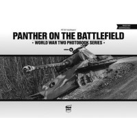 6,Panther on the Battlefield