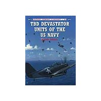 020,TBD Devastator Units of the US Navy