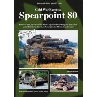9022,Spearpoint 80