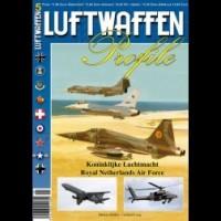 5,Koninklijke Luftmacht - Royal Netherlands Air Force