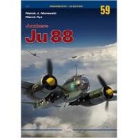 59,Junkers Ju 88 Vol. 2