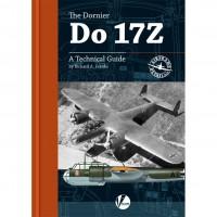 2,The Dornier Do 17 Z