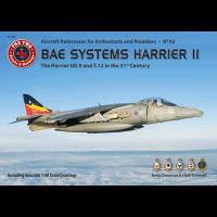 2,BAE Systems Harrier II