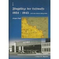 9,Bayern - Luftgau VII - München