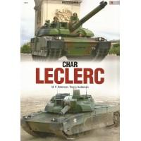 19,Char Leclerc