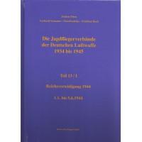 13/1,Reichsverteidigung 1.1. bis 5.6.1944