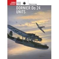 110,Dornier Do 24 Units