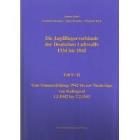 09/II,Winterkampf im Osten 6.12.1941 bis 30.04.1942