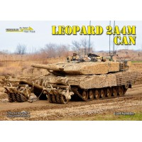 17,Leopard 2A4M Can