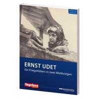 6,Ernst Udet - Ein Fliegerleben in zwei Weltkriegen